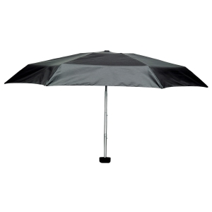 Parasol Sea to Summit Travelling Light Pocket Umbrella