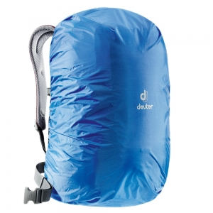 Pokrowiec Deuter Rain Cover Square-Coolblue