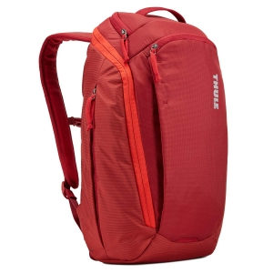 Plecak miejski na laptopa Thule EnRoute 23L-Red Feather