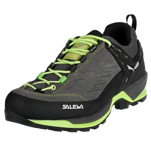 Buty Salewa MS MTN Trainer-Ombre Blue/Tender Shot