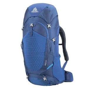 Plecak Gregory Zulu 55 S/M-Empire Blue