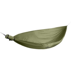 Hamak Sea To Summit Pro Hammock Set Single-Olive