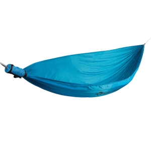 Hamak Sea To Summit Pro Hammock Set Single-Blue