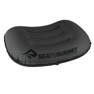 Poduszka dmuchana Sea To Summit Aeros Pillow Ultralight - Large-Grey