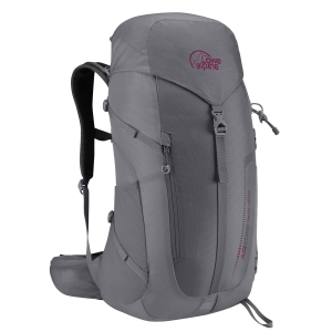Plecak Lowe Alpine Airzone Trail ND32-Iron Grey