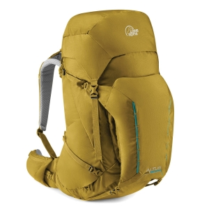 Plecak Lowe Alpine Altus ND50:55-Golden Palm