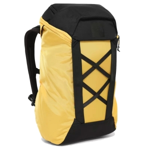 Plecak miejski The North Face Instigator 28-TNF Yellow/TNF Black