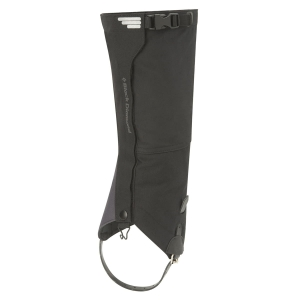Stuptuty Black Diamond APEX GAITER-Black-L