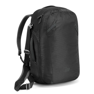 Plecak Lowe Alpine AT Lightflite Carry-On 45-Anthracite