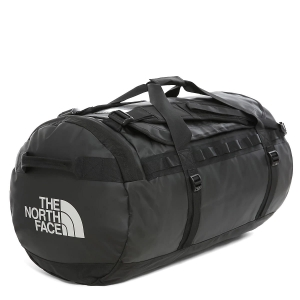 Torba The North Face Base Camp Duffel L-TNF Black