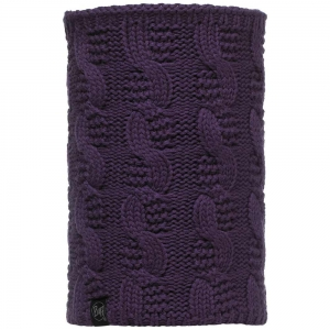 BUFF NECKWARMER KNITTED POLAR MIRBEL