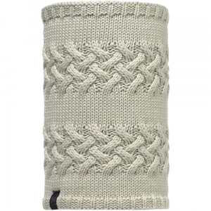 BUFF NECKWARMER KNITTED POLAR SAVVA
