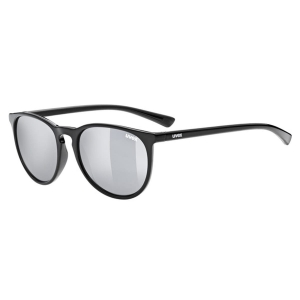 Okulary lifestyle Uvex Lgl 43 Black