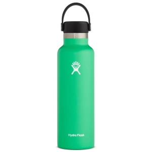 Butelka termiczna 621ml Hydro Flask Standard Mouth Flex Cap 21oz - Spearmint