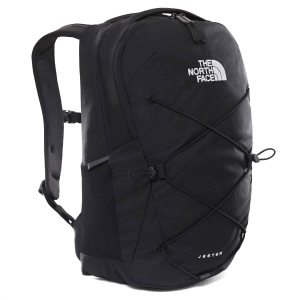 Plecak na laptopa The North Face Jester-TNF Black