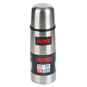 Termos THERMOS Light&Compact 350ml-Stainless Steel