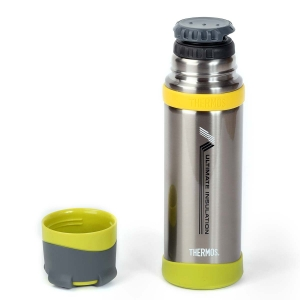 Termos THERMOS Ultimate Flask 500ml Silver