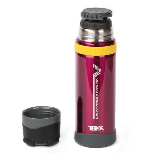 Termos THERMOS Ultimate Flask 500ml Burgundy