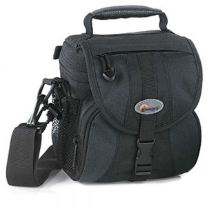 Lowepro EX 120-Black