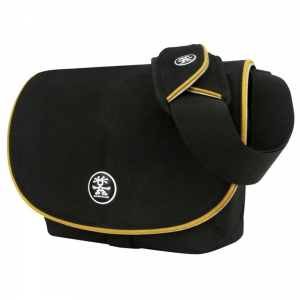 Crumpler Muffin Top 5500