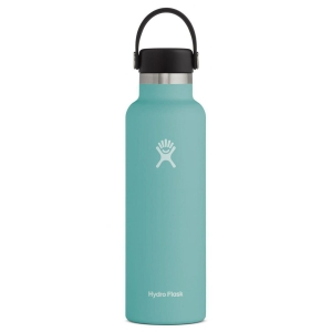 Butelka termiczna 621ml Hydro Flask Standard Mouth Flex Cap 21oz - Alpine