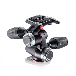 Manfrotto X-PRO 3-Way MHXPRO-3W