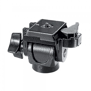 Manfrotto MN234RC