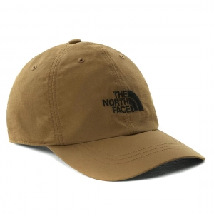 Czapka z daszkiem The North Face Horizon Hat S/M - Military Olive