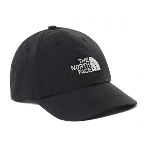 Czapka z daszkiem The North Face Horizon Hat  L/XL - Black