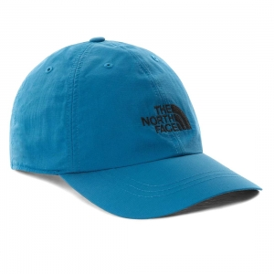 Czapka z daszkiem The North Face Horizon Hat  S/M - Moroccan Blue