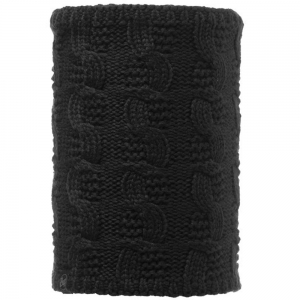 BUFF NECKWARMER KNITTED POLAR ZOILO