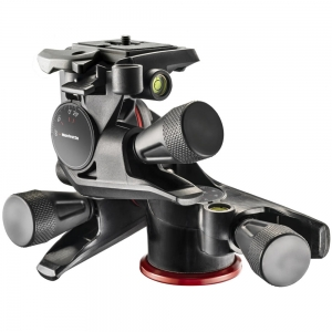 Manfrotto X-PRO Geared 3-Way MHXPRO-3WG
