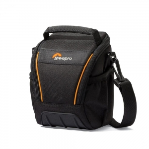 Torba Lowepro Adventura SH 100 II