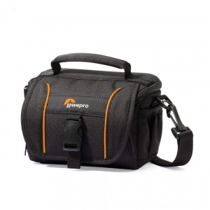 Torba Lowepro Adventura SH 110 II