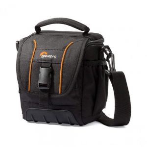 Torba Lowepro Adventura SH 120 II