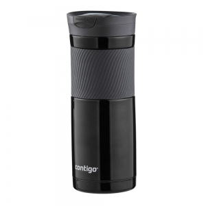 Kubek Contigo Byron 590 ml.-Black