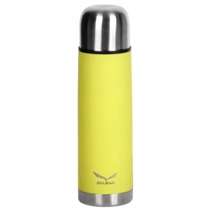 Termos Salewa THERMOBOTTLE 1 L YELLOW