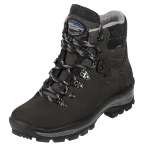 Buty Meindl COLORADO LADY GTX®-Graphit- rozmiar UK 4