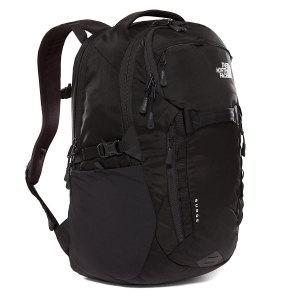 Pojemny plecak na laptopa The North Face Surge