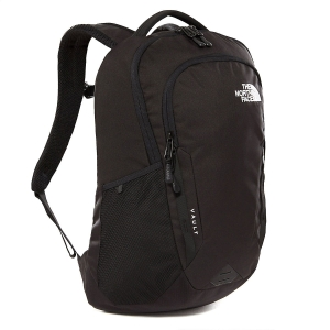 Plecak The North Face Vault-TNF Black