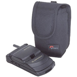 Lowepro Phone Pouch 10