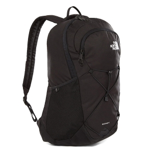 Plecak miejski The North Face Rodey-TNF Black