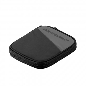 Portfel Sea To Summit Travel Wallet RFID - Small-Black