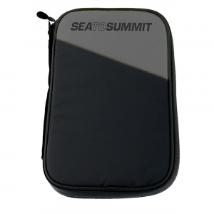 Portfel Sea To Summit Travel Wallet RFID - Medium-Black