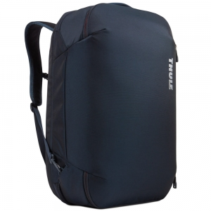 Plecak Thule Subterra Carry-On 40L-Mineral