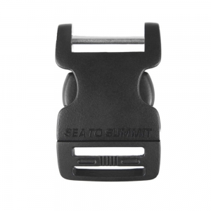 Klamra Sea To Summit Field Repair Buckle 38mm Side Release 1 Pin