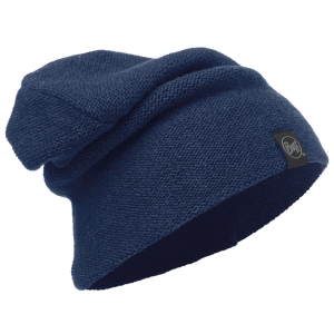 Czapka Buff Knitted Colt-Dark Denim