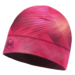 Czapka Buff Thermonet-Atmosphere Pink
