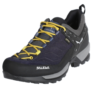 Buty Salewa MS MTN Trainer GTX-Night Black/Kamille