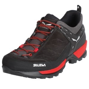 Buty Salewa MS MTN Trainer-Black Out/Bergot